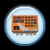 Контроллеры отпуска жидкости итоплива сзаданием дозы иуправлением топливораздаточными колонками (безоператорные трк)