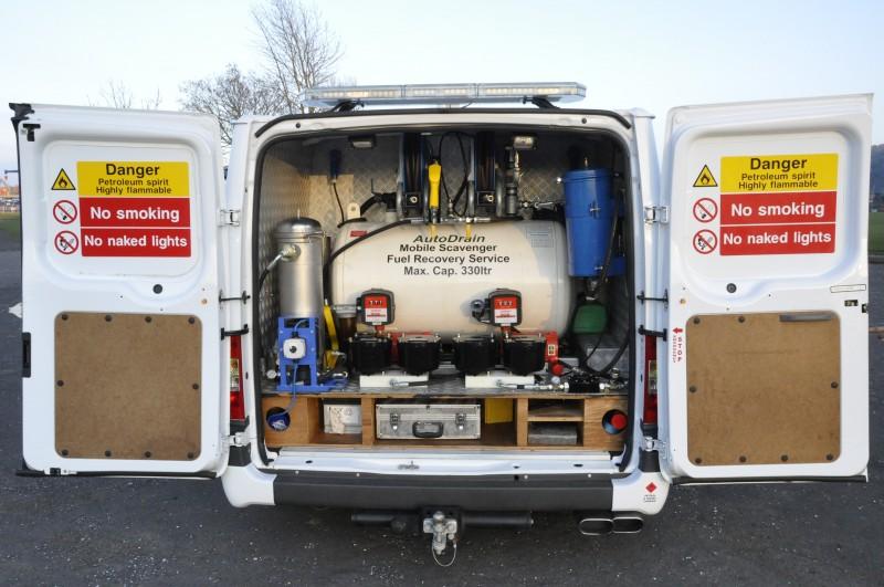 Муфта для насосных агрегатов асвн