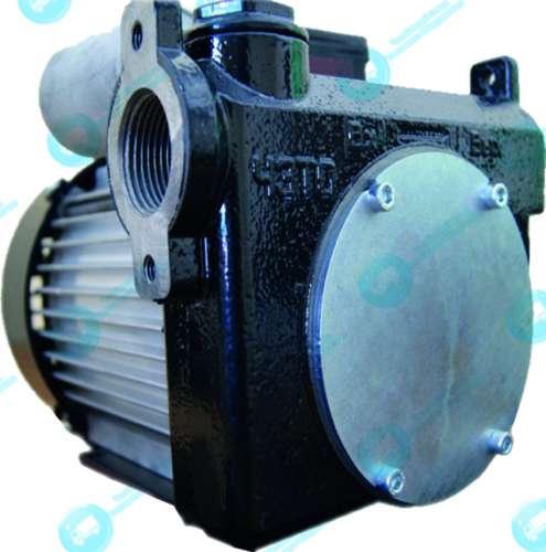 Насос для дизельного топлива 220в и 380в— ТАНКЕР